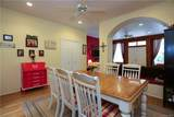 9 Ladentown Road - Photo 4