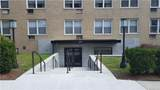 377 Westchester Avenue - Photo 1