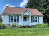 23 Ohioville Road - Photo 1