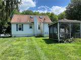 23 Ohioville Road - Photo 17