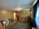 23 Ohioville Road - Photo 6