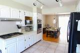1490 St Hwy 17M - Photo 10