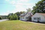 1490 St Hwy 17M - Photo 4