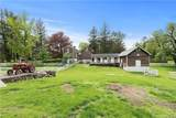 9 Great Hill Farms Road - Photo 26