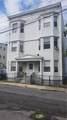 65 Caroline Avenue - Photo 2