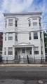 65 Caroline Avenue - Photo 3