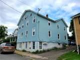 62 Montgomery Street - Photo 1