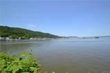 312 Harbor Cove - Photo 20