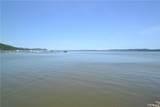 312 Harbor Cove - Photo 22