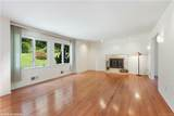 24 Highridge Road - Photo 4