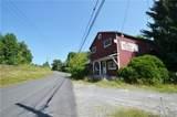 12 Sacks Road - Photo 14