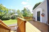 107 Hill Road - Photo 10