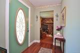 107 Hill Road - Photo 11