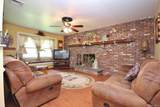 107 Hill Road - Photo 16