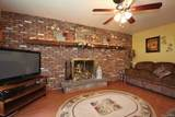 107 Hill Road - Photo 17
