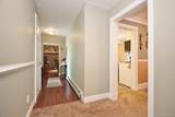 107 Hill Road - Photo 19