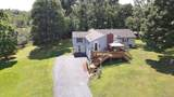 107 Hill Road - Photo 2