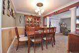 107 Hill Road - Photo 21