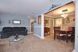 107 Hill Road - Photo 22
