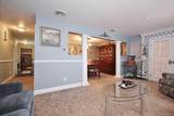 107 Hill Road - Photo 23