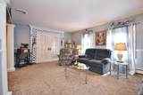 107 Hill Road - Photo 24