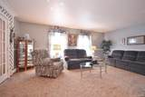 107 Hill Road - Photo 25