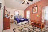107 Hill Road - Photo 26
