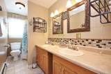 107 Hill Road - Photo 28