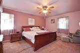 107 Hill Road - Photo 29