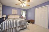 107 Hill Road - Photo 33