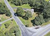 107 Hill Road - Photo 7