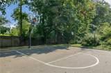 7 Bryant Crescent - Photo 12