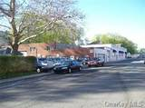 210 Marbledale Road - Photo 1