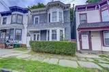 84 Carpenter Avenue - Photo 1