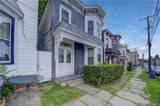84 Carpenter Avenue - Photo 2