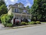 5 Maple Avenue - Photo 1
