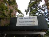 2059 Saint Raymond Avenue - Photo 17