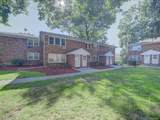 2710 South Road - Photo 1