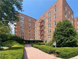 3901 Independence Avenue - Photo 1