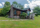 318 Perry Road - Photo 4
