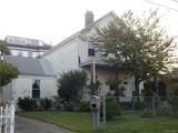 293 Fordham Place - Photo 1