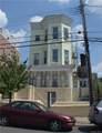 2164 Bathgate Avenue - Photo 2