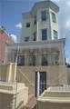 2164 Bathgate Avenue - Photo 4