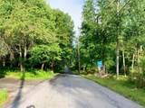4 Camp Kenny Brook Road - Photo 19