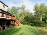 4 Camp Kenny Brook Road - Photo 20