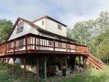 4 Camp Kenny Brook Road - Photo 21