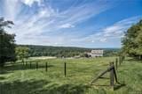 12 Horse Hill Lane - Photo 35