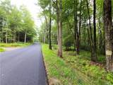 ** Old Tacy Road - Photo 4