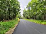 ** Old Tacy Road - Photo 7