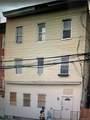 33 Saint Josephs Avenue - Photo 1
